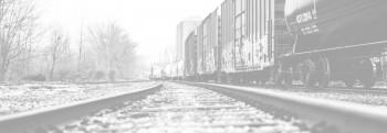 Trix Express Güterwagen
