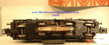 Märklin 3011.2 E-Lok BR 44 der DB, (10660)