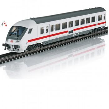 (Neu) Märklin 43630 IC Steuerwagen DB AG, Ep.V,