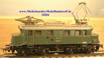 Märklin SE 800.1 E-Lok BR 44 der DB, (10284)