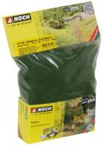 (Neu) Noch 07106 Wildgras, dunkelgrün,