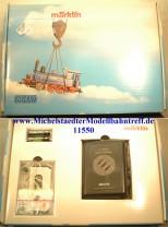 """Märklin 2381 Werbeset Maxi """"Walkman"""", (11550)"""