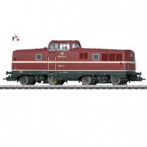(Neu) Märklin 36083 Diesellok BR 280 der DB, Ep.IV,