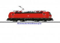 (Neu) Märklin 36181 E-Lok BR 193 DB Cargo,