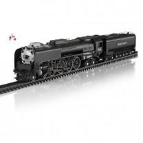 (Neu) Märklin 37984 Dampflok 844 der Union Pacific Railroad (UP),