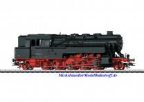 (Neu) Märklin 39097 Tenderlokomotive BR 95.0 DR, Ep.IV, Ölfeuerung,