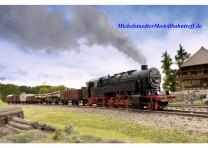 (Neu) Märklin 39098 Tenderlokomotive BR 95.0 DRG, Ep.II,