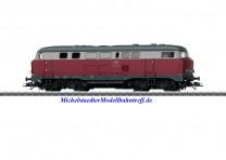 """(Neu) Märklin 39741 Diesellok BR V160 """"Lollo"""", DB, Ep.III,"""