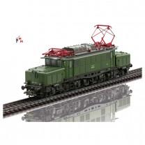 (Neu) Märklin 39990 E-Lok BR 194 der DB, Ep.IV,