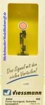 Viessmann 4510 Form-Vorsignal, (11656)