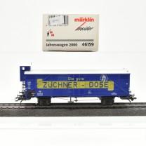 Märklin 46159 Insider Wagen 2000, (20791)