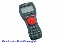 (Neu) Märklin 55017 RC3 Funkhandregler,
