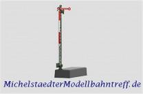 (Neu) Märklin 70392 Form-Hauptsignal, Gittermast,