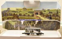 """(Neu) Märklin Spur Z 80130 Sonderwagen """"Spielwarenmesse 2020"""","""