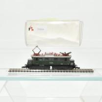Märklin Spur Z 8811 E-Lok BR 144 der DB, (21019)