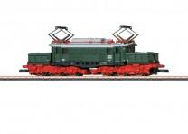 """(Neu) Märklin Spur Z 88227 E-Lok BR E 94 """"Museum"""", DB, Ep.VI,"""