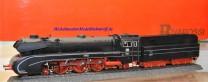 Rivarossi 1074 Dampflok BR 10 DB, Wechselstrom, digital, (9862)
