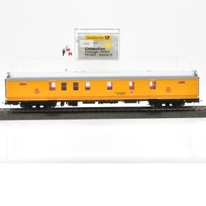 Electrotren 006724 Postwagen der Spanischen Post, (22640)