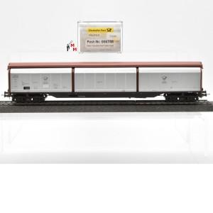 Electrotren 006748 Großraum-Schiebewandwagen der DB, (22639) (22639)