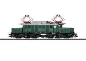 (Neu) Märklin 39227 E-Lok BR E 94, DB, Ep.III,