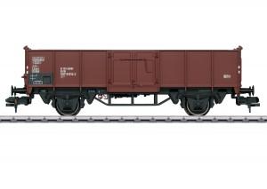 (Neu) Märklin Spur 1, 58225 Hochbordwagen DB, Ep.IV,