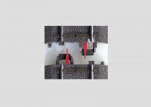 (Neu) Märklin 74030 Mittelleiter-Isolierung,