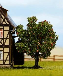 "(Neu) Noch 21560 ""Apfelbaum"","