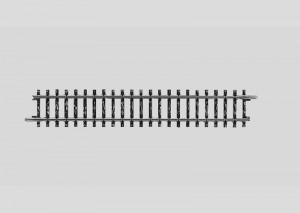 (Neu) Märklin 2206 gerades Gleis 168,9 mm,