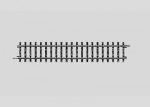 (Neu) Märklin 2207 gerades Gleis 156 mm,