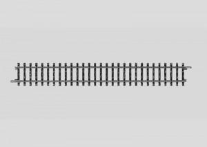 (Neu) Märklin 2209 gerades Gleis 217,9 mm,