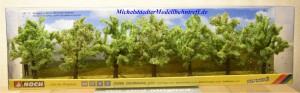 (Neu) Noch 25090 Obstbäume H0,TT,