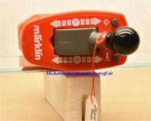 (Neu) Märklin 29803 Nur Control Stick aus My World Startset Landwirtschaft,