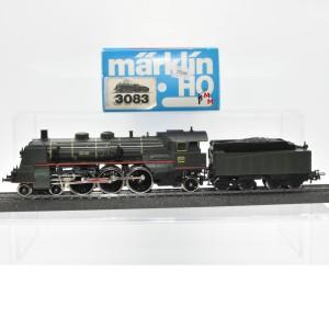 Märklin 3083.1 Dampflok Baureihe 231 der ETAT, (25246)