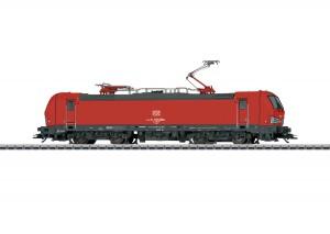 (Neu) Märklin 36197 E-Lok BR 170, DB Schenker Rail, Ep.VI,