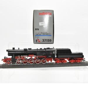 Märklin 37159 Dampflok Baureihe BR TE 3915 der SZD, (25272)