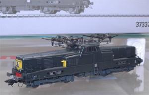 (Neu) Märklin 37337 E-Lok Serie BB 12000 SNCF, Ep.III