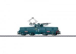 (Neu) Märklin 37338 E-Lok Serie 3600, CFL, Ep.IV,