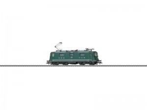 (Neu) Märklin 37359 E-Lok Serie Re 4/4II, SBB,