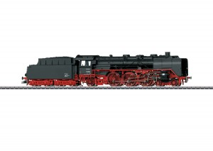 (Neu) Märklin 37949 Dampflokomotive BR 03 Altbau, DB, Ep.IIIa,