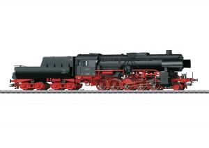 (Neu) Märklin 39042 Dampflokomotive BR 42 DB,