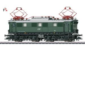 (Neu) Märklin 39445 E-Lok BR E44.5 der DB, Insider Modelll 2021,