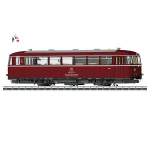 (Neu) Märklin MHI 39958 Indusi Messwagen BR 724 der DB,