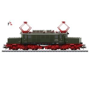 (Neu) Märklin 39991 E-Lok BR 254 der DR/DDR, Ep.IV,