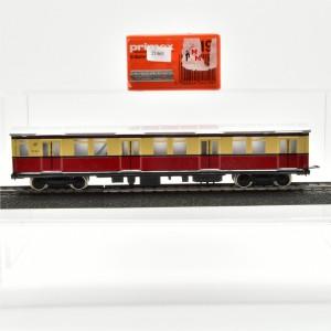 Primex 4019 Beiwagen zur Berliner S-Bahn, (21465)