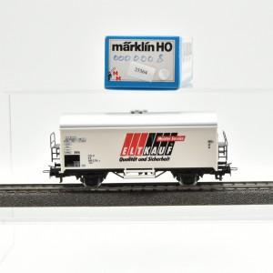 """Märklin 4415/90714 Sonderwagen """"ELTKAUF"""", (25564)"""