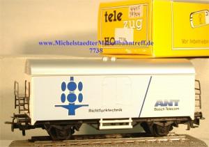 """Märklin 4415/93704 """"ANT -Richtfunktechnik-"""", (7738)"""