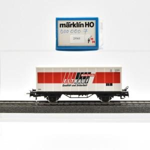 """Märklin 4481/91724 Sonderwagen """"ELTKAUF"""", (25563)"""