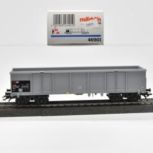 Märklin 46901 Offener Güterwagen der SBB, (22974)
