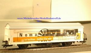 """Märklin 4735/99701 """"Noma ist heilbar.."""", (7811)"""