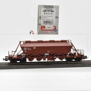 Piko 54313 Kaliwagen der DB AG, Ep.V, (22635)